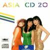 Asia 020 – Rumba Chacha Bebop