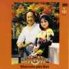Duy Khánh – Hương Lan – Mưa trên phố huế
