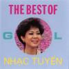 Giao Linh – the best of Làng Văn