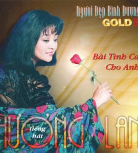 Hương lan – bài tình ca cho anh 1996