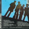 Best Of The BeeGees Vol 1