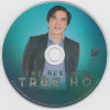 Trúc Hồ – The best