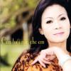 Khánh Ly – Còn tuổi nào cho em