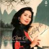 Phuong Dung – kiếp cầm ca