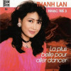 Thanh Lan – nhạc trẻ 3