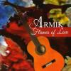 Armik – Flames of love