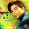 Quang Lê – Kẻ ở miền xa