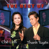 The best of Chế Linh – Thanh Tuyền