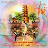 Hoàng Oanh – Mưa trên phố Huế