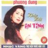 Phương Dung – Khúc hát ân tình