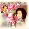 Hoàng Oanh – Trung Chỉnh – Tình khúc Lê Dinh