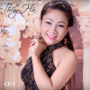 The best of Thúy Hà CD1