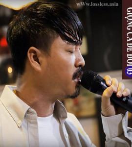 Quang Lập – Giọng ca để đời 03