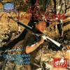 Duy Khánh – Hương Lan – Như Mai – Lính và đời lính