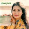 Khánh Ly – Nếu có yêu tôi