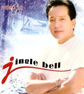 Người đẹp bình dương 20 – Jingle bell