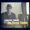 Lenard Cohen – The Eternal Classic