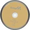 Boney M. – Take The Heat Off Me (1976)