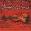 Beautyful strings (cd1)