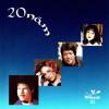 Hai mươi năm ( diễm xưa cd)