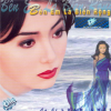 Bên em là biển rộng – Loan Châu – asia 102