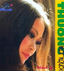 Thương Một người/ Khánh Ly ( diễm xưa cd)