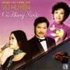 Những  tác phẩm của Vũ Huyến (Giáng Ngọc CD)