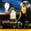 Khúc nhạc sầu cho em (Giáng Ngọc CD)