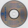 Về mái nhà xưa ( giáng ngọc cd)
