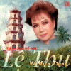 Về miền trung (Giáng Ngọc CD)