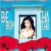dạ vũ bebop – chacha (Giáng Ngọc CD)