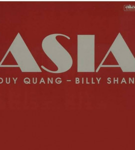 Duy Quang cd 35