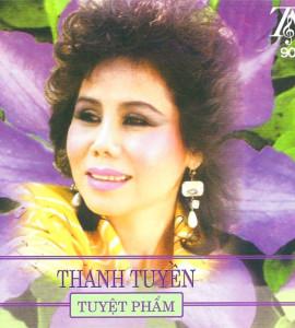 Tuyệt phẩm Thanh Tuyền