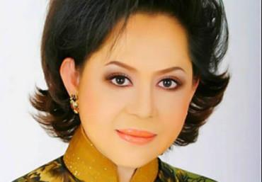 GIAO LINH- Nữ Hoàng Sầu Muộn