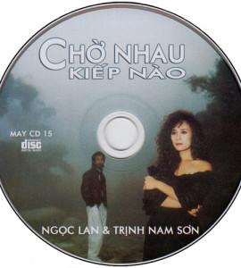 Ngọc lan – Trịnh Nam Sơn- chờ nhau kiếp nào