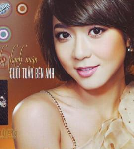 Hà Thanh Xuân – Cuối Tuần Bên Anh
