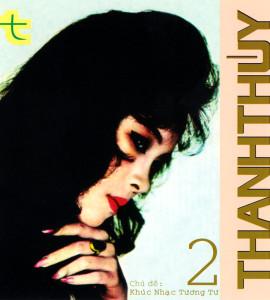 Thanh Thúy 2 (2cd)