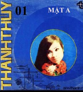 Thanh Thúy 1 (2 CD)
