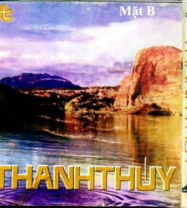 Thanh Thúy 4 (2cd)