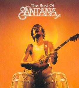 the best of satana (cd 1)
