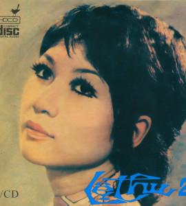 Tiếng hát Lệ Thu 2 ( cd 1)