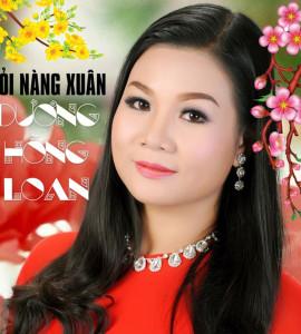 Dương Hồng Loan – Hỏi nàng xuân