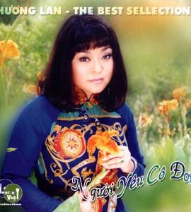 Hương Lan – Người yêu cô đơn