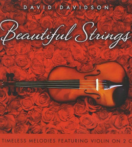 Beautyful strings (cd1)