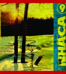 Nhã ca 9 ( cd 1)