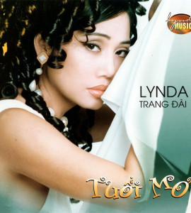 Tuổi mơ – Lynda Trang Đài