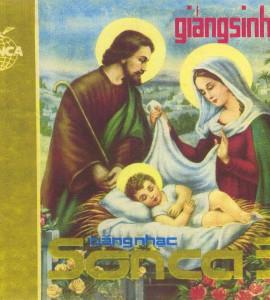 Sơn Ca số 3 ( cd1)