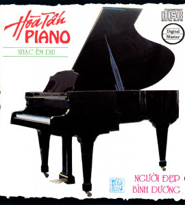 Hòa tấu piano (NDBD)