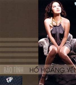 Hồ Hoàng Yến – Bão tình ( asia 292)