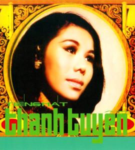 Thanh Tuyền 1 pre 1975 ( 2 cd)